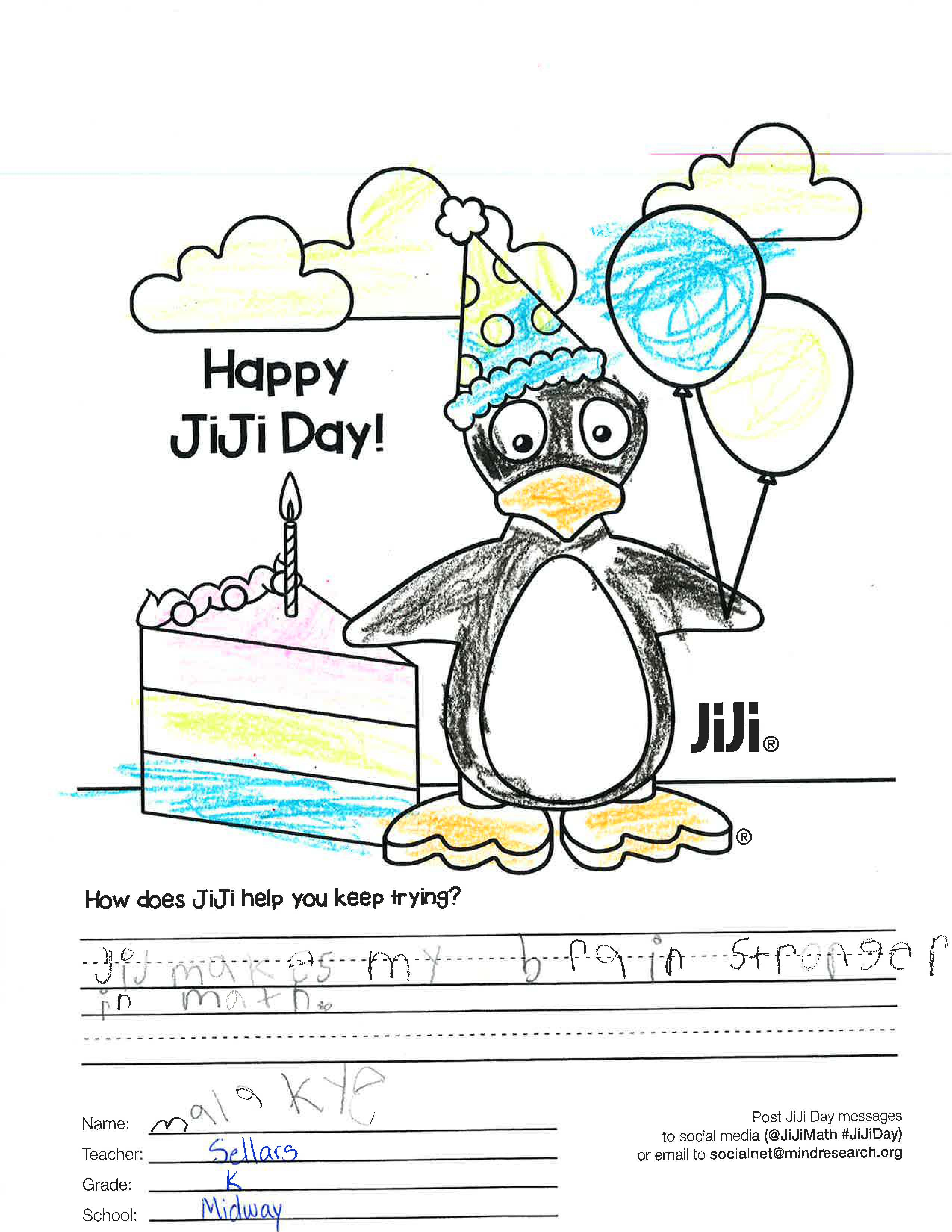jiji_day_pictures_Page_3.jpg
