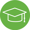Icon_DeeperLearning.png