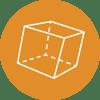 Icon_Mathmatics.png