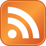 Inside Our MIND Podcast RSS Feed