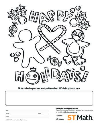 ST-Math-Holiday-Coloring-Sheet-2020-1