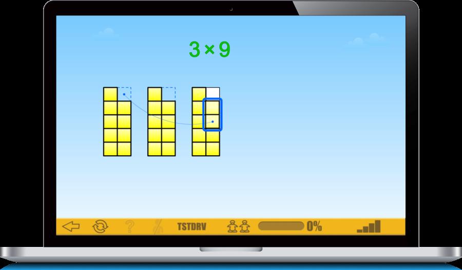 laptop-virtual-manipulatives-st-math
