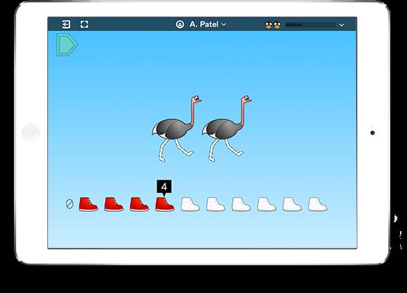 tablet-how-many-legs-screenshot-st-math