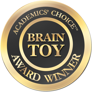 award-brain-toy-lg-trans