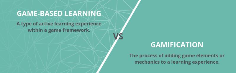 gamification-vs-gbl