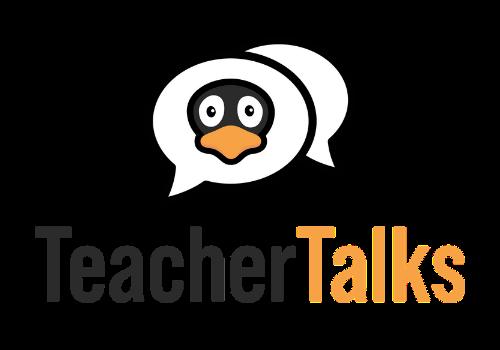 teachertalks-logo-spacing