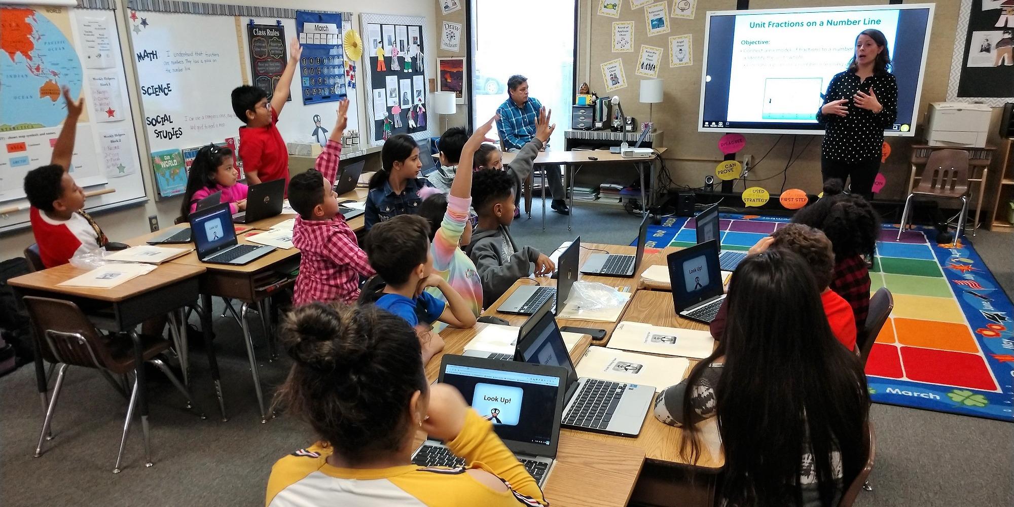 math-chats-classroom