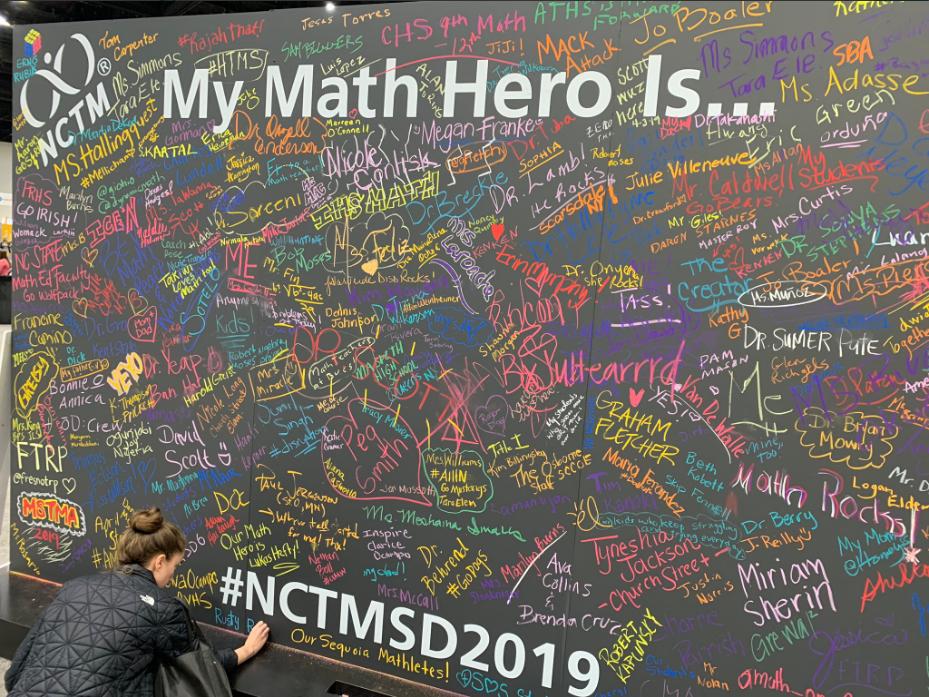 nctm-math-hero-wall