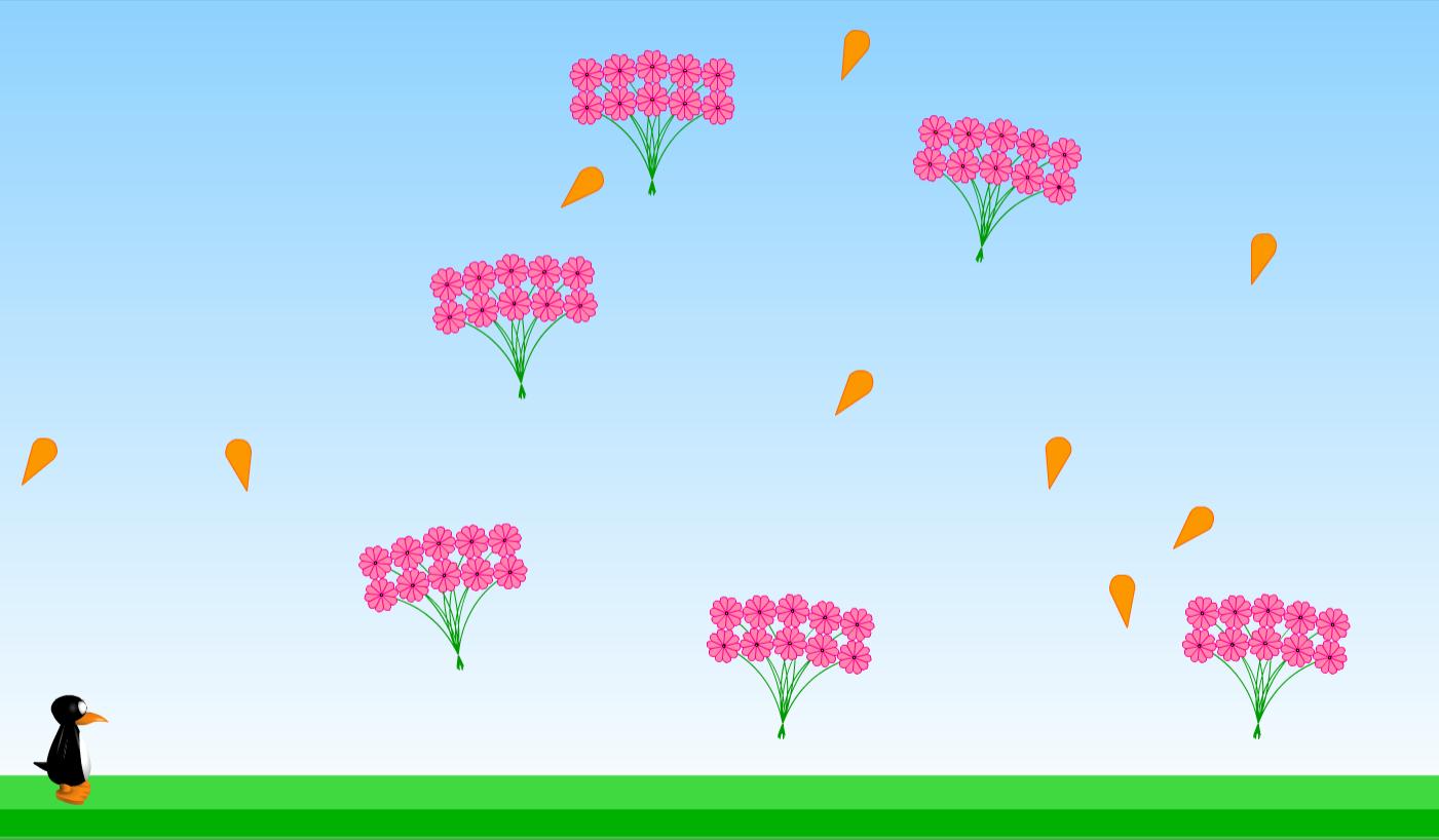 petal-select-sn