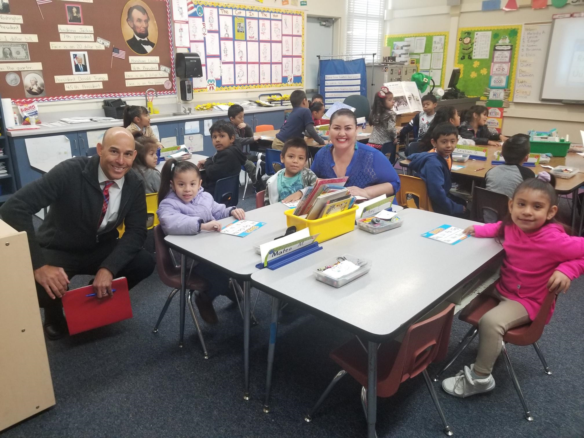 pfad-maria-norris-classroom