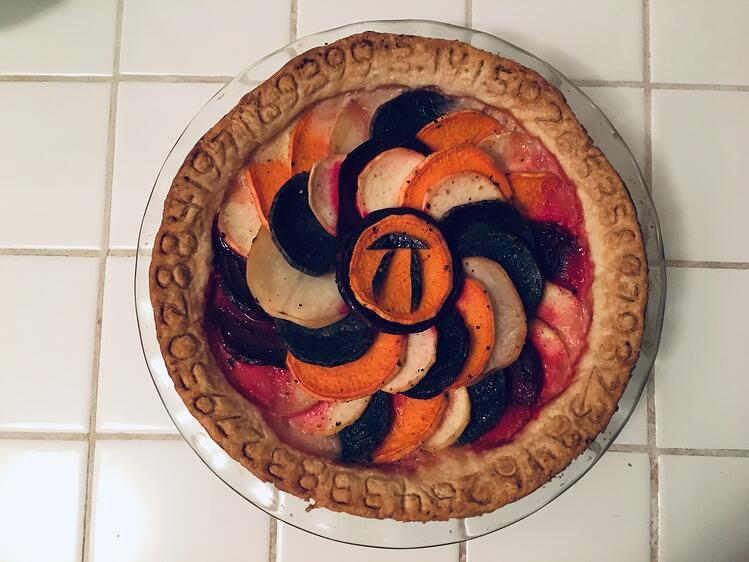 pi-day-finished-pie