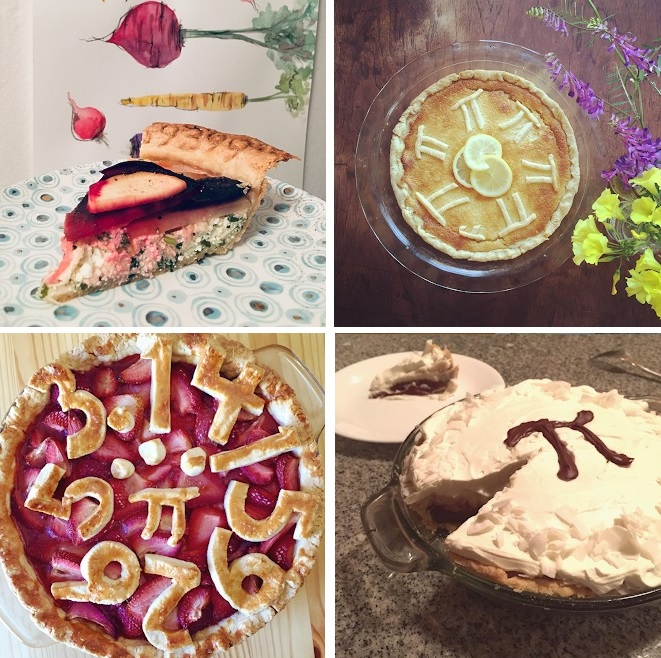 pi-day-pie-history