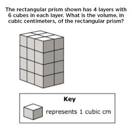 rigor-example2