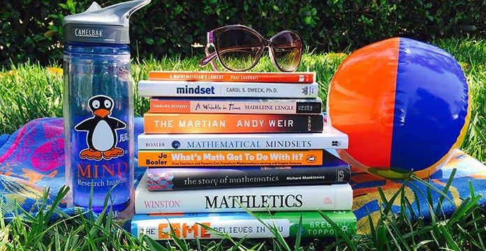 Blog_Header_SummerReading-6