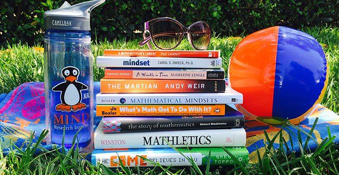 Blog_Header_SummerReading-6