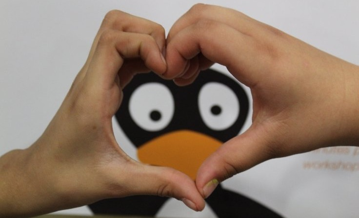 JiJi-Heart-Hands-Crop