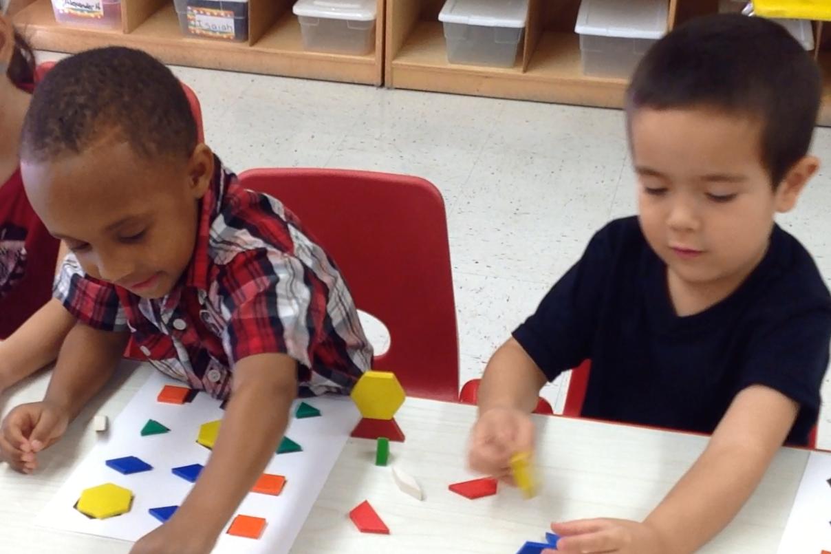 blog.mindresearch.orghubfsBlogHeaderspre-kindergarten-math-activities-1
