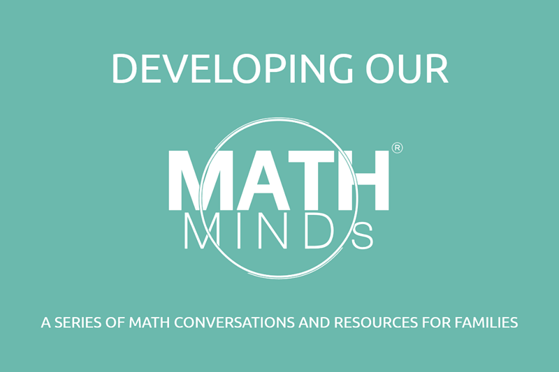 blog.mindresearch.orghubfsDeveloping Our MathMINDs