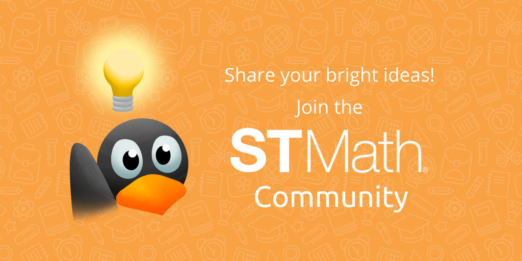 st-math-community