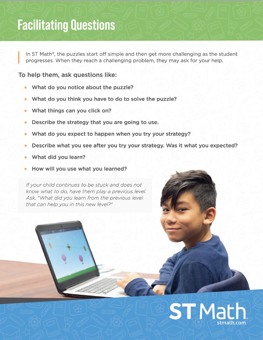 facilitating-questions-poster-st-math