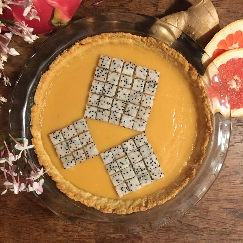 pie-day-pie-recipe
