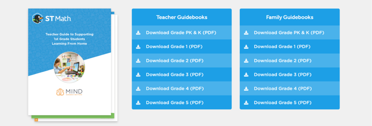 teacher and family guidebooks-1