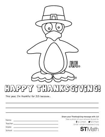 thanksgiving-jiji-printable-tn