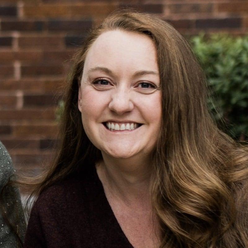 Kelsey Skaggs